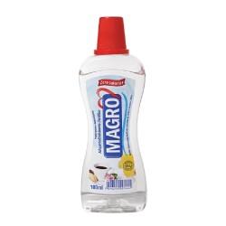 Adocante Liquido Magro 100ml