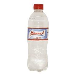 Agua Mineral Minaura 510ml com GAs