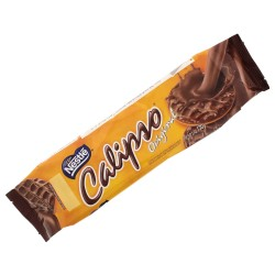 Biscoito Calipso Nestle 130gr Original