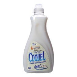 Lava Roupas Liq Coquel 1,5 Lt Coco