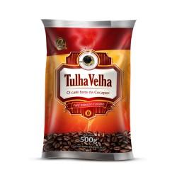 Cafe Tulha Velha 500gr