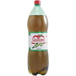 Refrigerante GuaranA AntArctica Pet 2lt