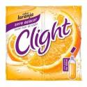 Refresco Clight Zero 8Gr Laranja