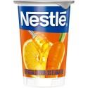 Iogurte Natural Nestlé 170Gr Lar/cen/mel