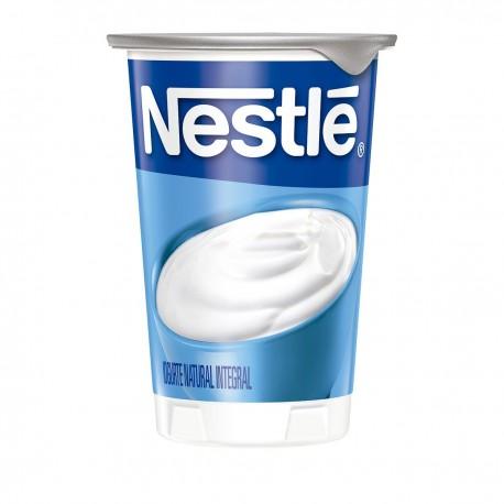 Iogurte Natural Nestle 170gr Natural