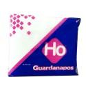 Guardanapo Ho 23X20Cm