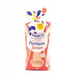 Pao Forma Panco Junior 350gr
