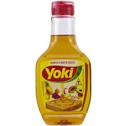 Alimento à Base Glicose Yoki 350ml