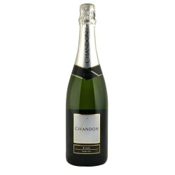 Champagne Chandon 750ml Riche Demi Sec