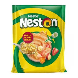 Floco Cereais Neston Nestle Sache210gr 3