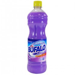 Desinfetante Bufalo 750mll Lavanda