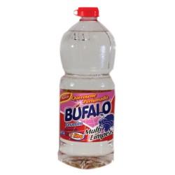 Querosene Bufalo 1lt Perfumado  Jasmim
