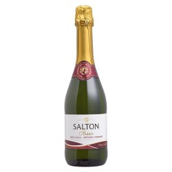 Espumante Salton 660ml Classic Meio Doce
