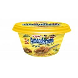 Creme de Amendoim Amendocrem 250Gr