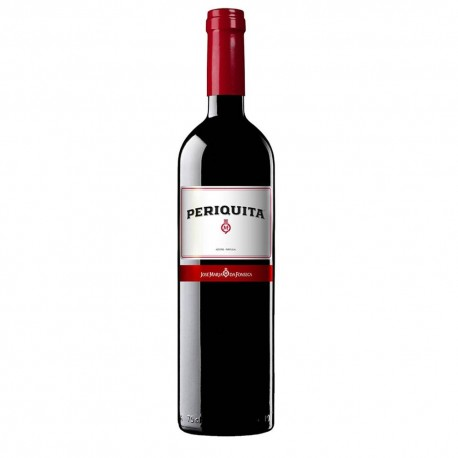 Vinho Periquita 750ml Tinto
