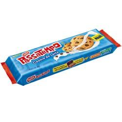 Biscoito Passatempo Nestle 60gr Cookies