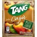 Refresco Em Pó Tang 25Gr Cajú