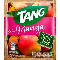 Refresco em Po Tang 25gr Manga