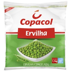 Ervilha Copacol 300gr