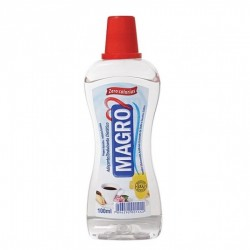Adocante Liquido Magro 200ml