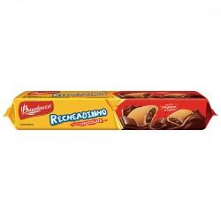Biscoito Recheadinho Bauducco 104gr Choc
