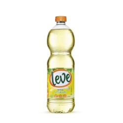 oleo De Soja Leve Pet 900ml