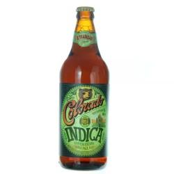 Cerveja 600ml Colorado Indica