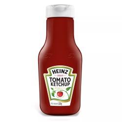 Ketchup Heinz 1,033kg Tradicional