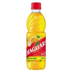 Suco Conc Maguary MaracujA 500ml