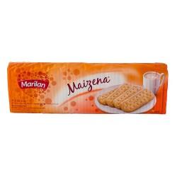 Biscoito Marilan 200gr Maizena