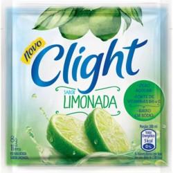 Refresco Clight Zero 8gr Limonada