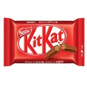 Chocolate Nestlé 41,5Gr Kit Kat