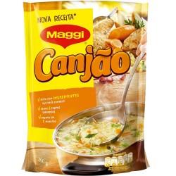 Canjao Maggi 200gr Galinha