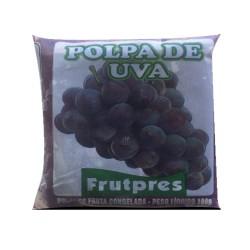 Polpa Frutpres 100gr