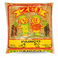 Painco Zei 500gr