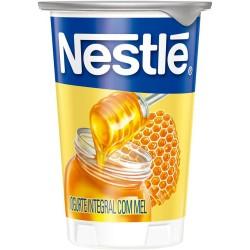 Iogurte Natural Nestle 170gr Mel