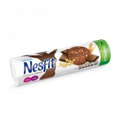 Biscoito Nesfit Nestle 200gr Cacau e Cer