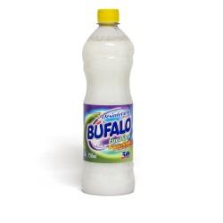 Desinfetante Bufalo 750ml Eucalipto