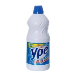 Agua SanitAria Ype 2lt