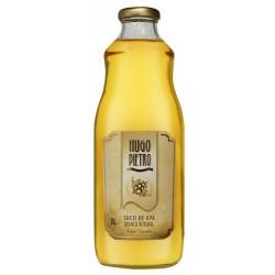 Suco de Uva Nobre Hugo Pietro 1lt Branco