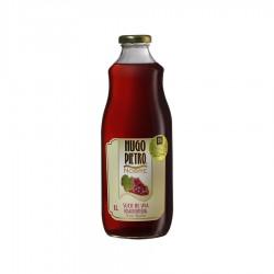 Suco de Uva Nobre Hugo Pietro 1lt Rosado