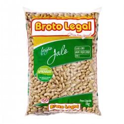 Feijao Broto Legal 1Kg Jalo