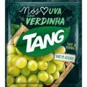 Refresco Tang 25Gr Uva Verdinha