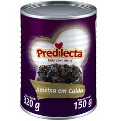 Ameixa Calda Predilecta 150gr