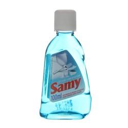 Secador Abrilhantador Samy 100ml