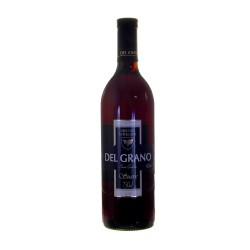 Vinho Del Grano 750ml Tinto Suave