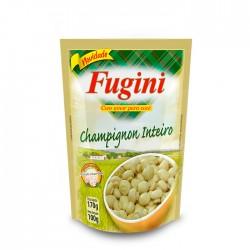 Champignon Fugini Sache 100gr Inteiro