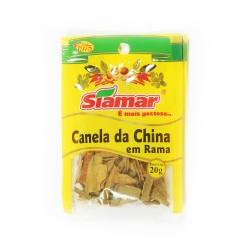 Canela da China Rama Siamar 20gr