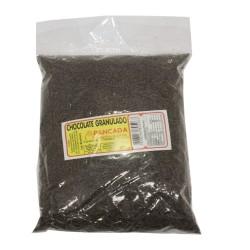 Chocolate Granulado Pancada 500gr