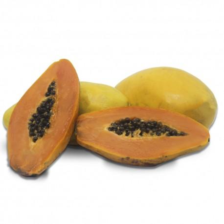 Mamão Papaya